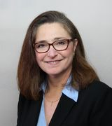 Susan Lofland, Real Estate Pro in Vashon, WA