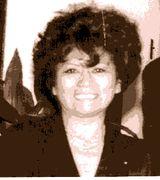 Doris Hansen, Agent in Harwood Heights, IL