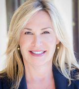 Nancy Osborne, Real Estate Agent in Venice, CA