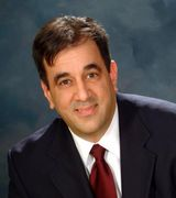 Chris DiNapoli, Agent in Woodbridge, VA