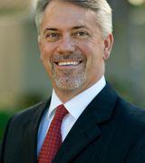 David Lewis, Real Estate Agent in Los Gatos, CA