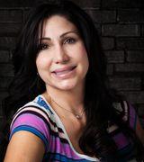 Ileana Galindo, Agent in Las Vegas, NV