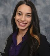 Lindsey Corletto, Agent in Staten Island, NY