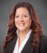 Allyson Garc…, Real Estate Pro in Port Charlotte, FL