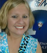 Angela O'Brien, Agent in Indialantic, FL