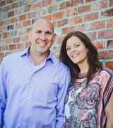 John & Sarah…, Real Estate Pro in Redmond, WA