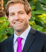 Brad Webber, Agent in Escondido, CA
