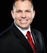Jorge Saliceti, Agent in Fredericksburg, VA