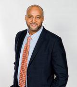 Domingo Rodriguez, Real Estate Agent in Hawthorne, NJ