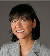 Ann Sharf, Agent in Orinda, CA