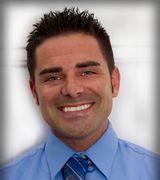 Brett Sodders, Real Estate Agent in Troy, MI