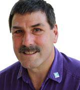 Ron Wellington, Agent in Manhattan, KS