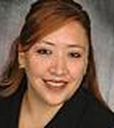 Marianela Brown, Real Estate Agent in Miami, FL