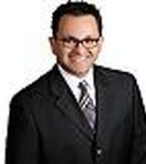 Jorge N DeLeon, Real Estate Agent in Camarillo, CA