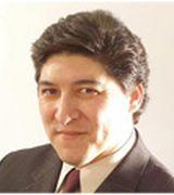 Daniel Pizano, Agent in Los Gatos, CA