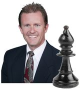 Jim Bishop, Real Estate Pro in Laguna Niguel, CA