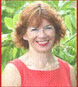 Maggie Murphy, Real Estate Pro in Kailua Kona, HI