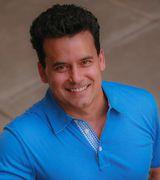 Vince Fumusa, Agent in Scottsdale, AZ