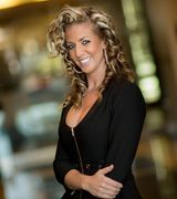Anna Selby, Real Estate Pro in Phoenix, AZ