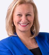 Dianne Rule, Real Estate Agent in Asheville, NC