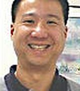 Gary Chang, Agent in Mill Valley, CA