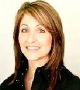 Melissa Landers, Agent
