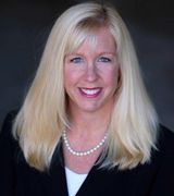 Kristen Foster, Real Estate Agent in Sudbury, MA