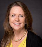 Sandy Kay, Real Estate Pro in Los Gatos, CA