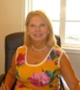 Joann Mussman, Agent in Huntington, NY
