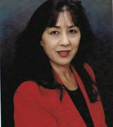 Carol Pefley, Real Estate Agent in Santa Clara, CA