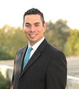 Fernando Torres, Agent in San Antonio, TX