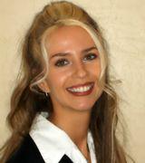 Michele Milic, Real Estate Agent in Las Vegas, NV