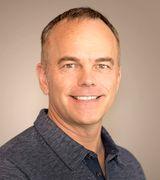 Todd Sullivan, Real Estate Agent in Spokane, WA