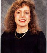 Catherine Bella Skinner, Real Estate Agent in Lexington, MA