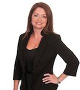 Amy Rogers, Real Estate Agent in Fuquay Varina, NC