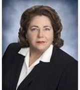 Pat Ford, Agent in Austin, TX