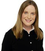 Norah Kell, Real Estate Agent in Winooski, VT