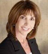 Wendy Liotti, Real Estate Agent in Carle Place, NY