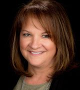 Mary Schultz, Agent in Madison, WI