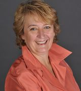 Charlene Frary, Real Estate Agent in Framingham, MA