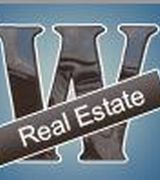 Albert Wilk, Real Estate Agent in Brooklyn, NY