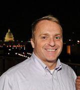 Dan Bouchard, Agent in Springfield, VA