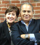 Robert & Joa…, Real Estate Pro in Stockton, CA