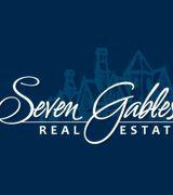 Ryan Hildebr…, Real Estate Pro in Tustin, CA