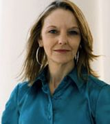 Janett Brown, Real Estate Pro in Broken Bow, OK