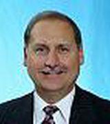 Thomas McEvoy, Real Estate Pro in Cupertino, CA