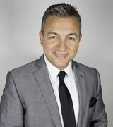 Eric Bacelli 718-207-5644, Agent in Staten Island, NY