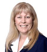 Liz Davis, Real Estate Pro in Bakersfield, CA