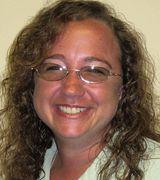 Joanne Kebeck, Real Estate Pro in Port St Lucie, FL