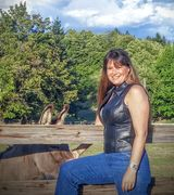 Janeece Smith, Real Estate Pro in Goldendale, WA